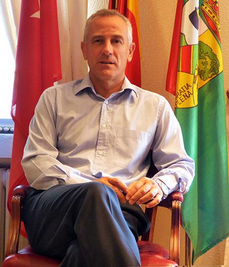 José Ramón Regueiras