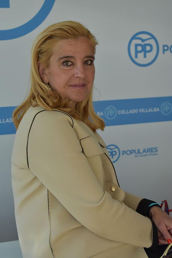 Entrevista a Mariola Varga 2