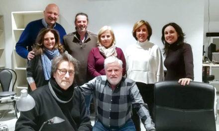 Torrearte entregará el premio del I Certamen de textos teatrales Carlos Arias