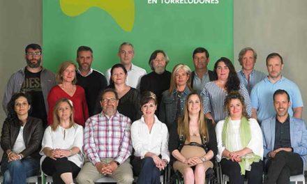 Programa electoral de Confluencia Ciudadana en Torrelodones