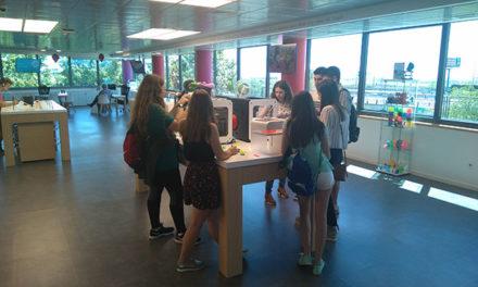 """El programa de Emprendimiento, Liderazgo y Participación """"Las Rozas Impulsa"""" acogerá a 200 participantes"""