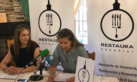 'Tapas por San Lorenzo 2019': 18 establecimientos ofrecen sus propuestas