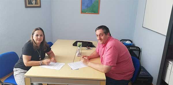 Collado Villalba tendrá Escuela deportiva municipal de ajedrez
