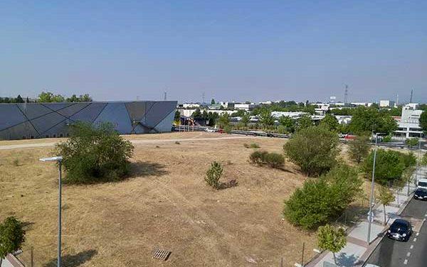 La Junta de Gobierno de Las Rozas aprueba el establecimiento de un supermercado y un restaurante en El Montecillo