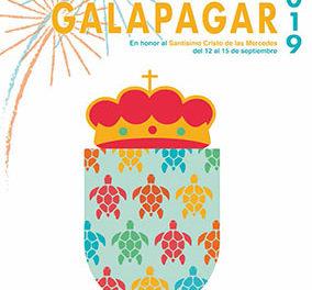 Las fiestas de Galapagar contarán con una Gala Sound, como novedad