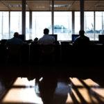 Las Bibliotecas de Las Rozas amplían su horario de cara a septiembre