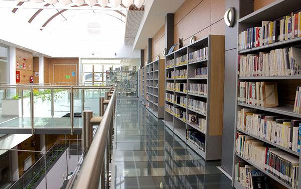 La Biblioteca Ricardo León gana el premio internacional Iberbibliotecas 2019