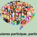 Los vecinos de Torrelodones ya pueden inscribirse en los Consejos consultivos