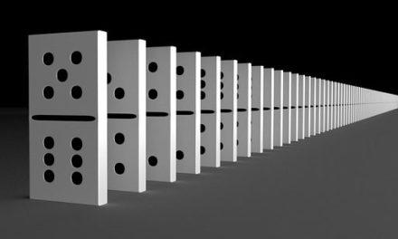 Torneo de dominó en Guadarrama, puntuable para el Campeonato de España