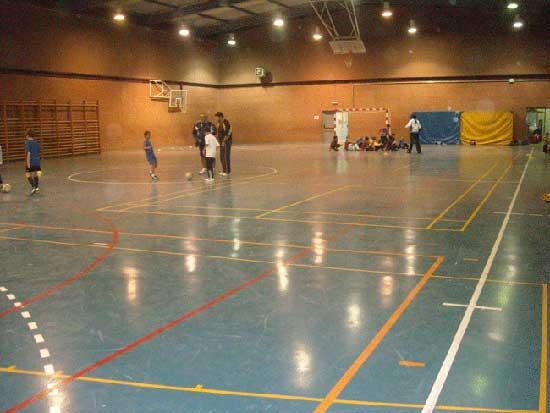 Gala del deporte en Collado Villalba: premio a clubes y deportistas