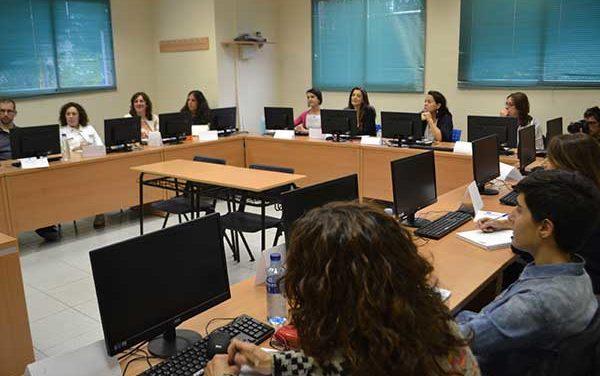 Camino hacia el empleo 3.0, un programa tutorizado para buscar trabajo