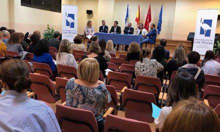 La Guía de recursos municipales ofrece 80 servicios para los centros educativos de Las Rozas
