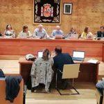 Torrelodones tiene 3,7 millones de euros sin gastar