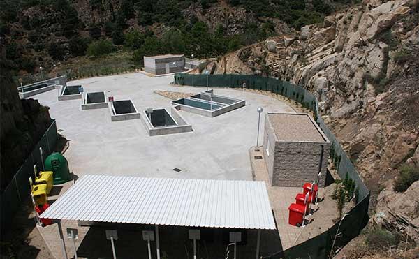 Torrelodones: Las viviendas que instalen sistemas de energía solar tendrán bonificación en el IBI
