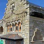 La Comunidad de Madrid autoriza un uso hostelero en el Canto del Pico