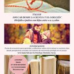 La Biblioteca de Guadarrama cuenta con un nuevo taller de lectura