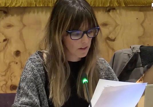 El personal laboral del Ayuntamiento de Torrelodones ya tiene convenio