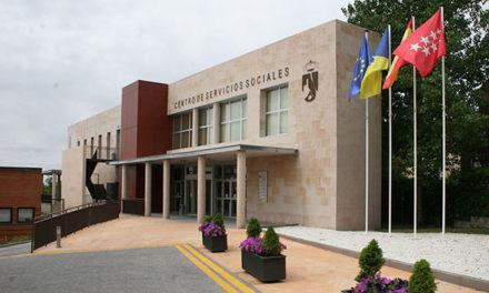 Galapagar, Torrelodones y Collado Villalba, pobres en gasto social