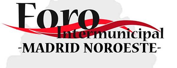 Los socialistas de Torrelodones organizan el I Foro Intermunicipal de la zona noroeste