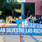 La San Silvestre de Las Rozas saca a la venta sus 3.000 dorsales