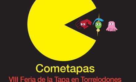 Veintiún restaurantes de Torrelodones participan en la VIII Feria de la Tapa
