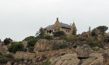 El PP de Torrelodones solicita se conmemore el centenario del Canto del Pico