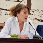 Vox Galapagar insta al gobierno a cumplir la Ley de presupuestos