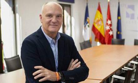 Cs Las Rozas propone crear la plataforma Las Rozas Market para fomentar el comercio