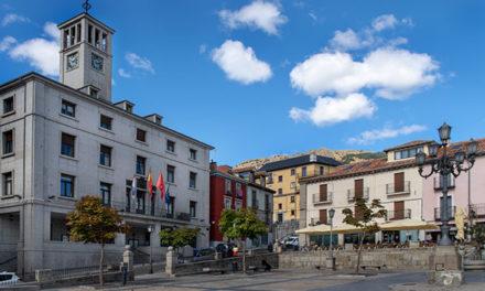 San Lorenzo de El Escorial amplía un mes el periodo de pago voluntario de los impuestos municipales