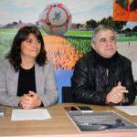 Galapagar tendrá Liga femenina de fútbol sala
