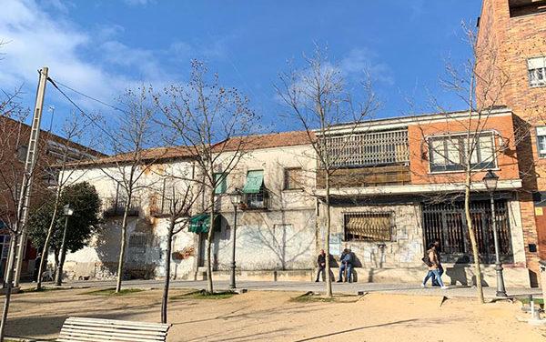 El PSOE de Majadahonda propone comprar edificios abandonados y construir viviendas públicas en alquiler