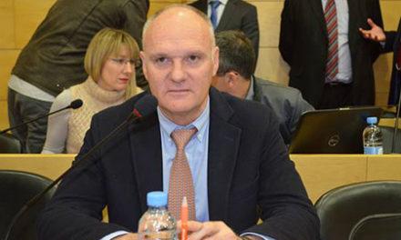 Cs Las Rozas presentará una moción para defender al rey de los ataques de Bildu e independentistas