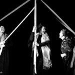 Lorca y la Ópera inauguran el año cultural de Torrelodones
