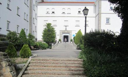 Continúan los talleres en la Escuela de cuidadores del Hospital de Guadarrama