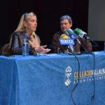 Una oferta cultural diversa e inclusiva en Collado Villalba