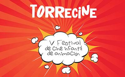 El Festival de Cine Infantil de Animación, Torrecine, vuelve al Teatro Bulevar