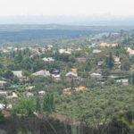 Torrelodones: la Comunidad reservará una parcela para 11 viviendas de alquiler