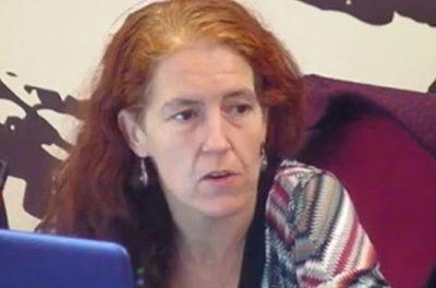 Galapagar realizará una consulta pública sobre la financiación de los festejos taurinos