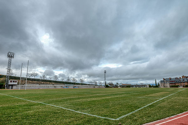 PSOE de Majadahonda denuncia que el Ayuntamiento sigue sin entregar subvenciones deportivas a clubes