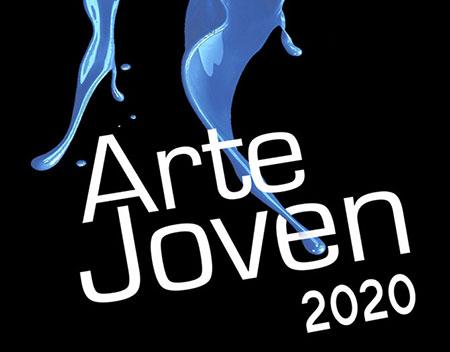 Nueva edición del Circuito de Arte Joven 2020