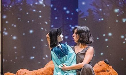 Un concierto y el espectáculo Blancanieves, en la agenda de Collado Villalba