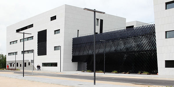 El Hospital de Villalba pone en marcha la Hospitalización a Domicilio