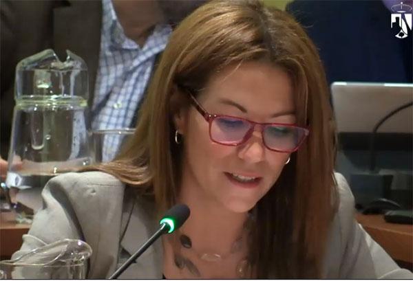 Ciudadanos propone que Torrelodones se adhiera a la Red Española de Municipios Saludables
