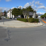 Guadarrama reordena el tráfico en la zona de Prado San Juan