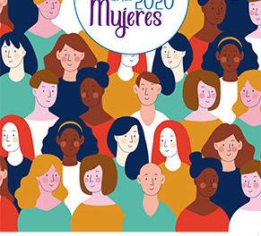 Actividades culturales en la Semana de las Mujeres de Collado Villalba