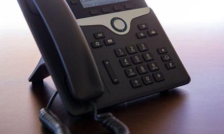 Los roceños tendrán el número telefónico 010 para conectarse con el Ayuntamiento