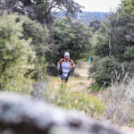El IX Trail Hoyo de Manzanares acoge el Campeonato de Trail de Madrid