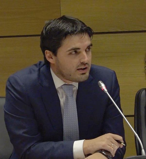 medidas fiscales Collado Villalba