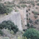 Ciudadanos propone un Plan de conservación para la Presa de El Gasco