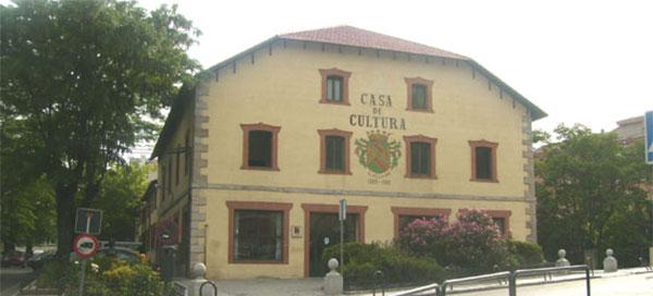 El Ayuntamiento de Collado Villalba devuelve el precio de las entradas de cultura